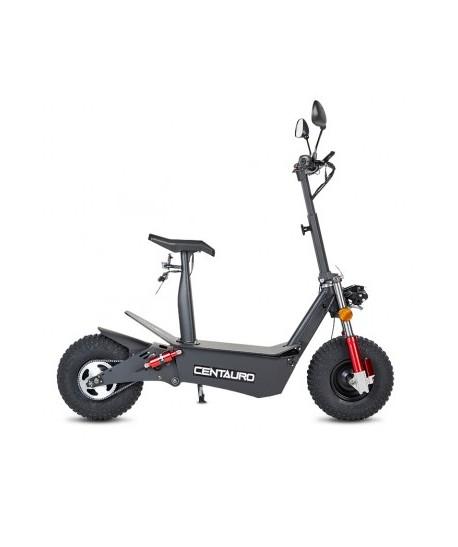 Centauro - Scooter eléctrico 3000W