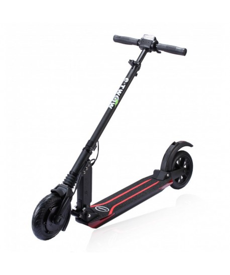 E-twow Booster Monster 10,5Ah  Patinete Eléctrico