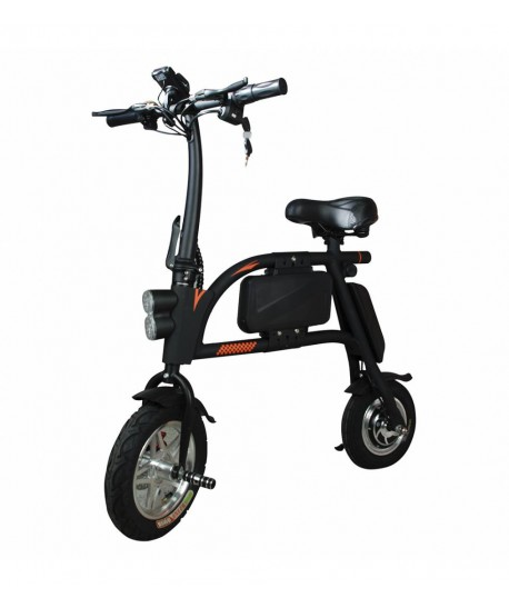 E-bike S1400W Brushless | Sabway | Patinete Eléctrico