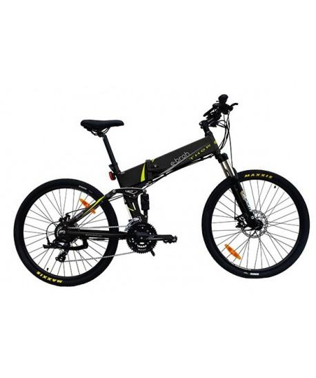 THOR MTB 324Wh| E-Broh | Bicicletas eléctricas