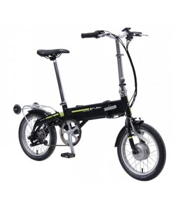 Flebi Supra e-bike v2.0|...