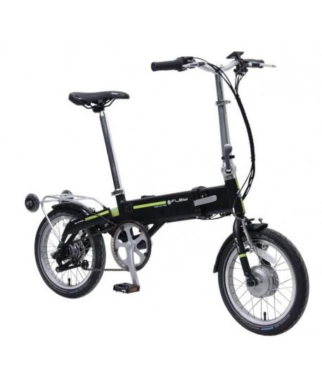Flebi Supra e-bike v2.0| Bicicleta Eléctrica
