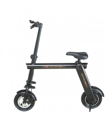 Joyor Mbike | Patinete...