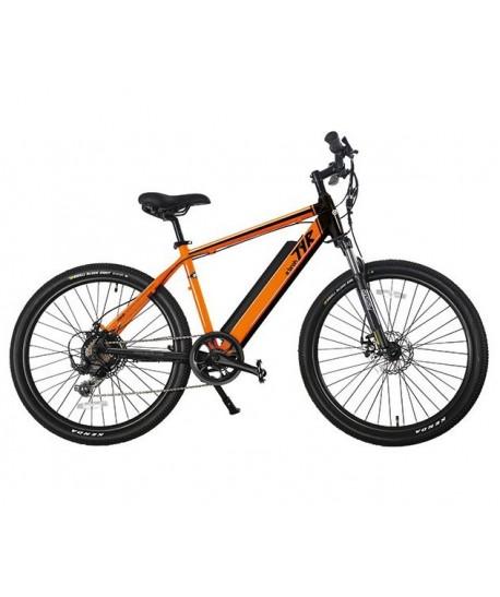 TYR MTB 375 Wh | E-Broh | Bicicletas eléctricas